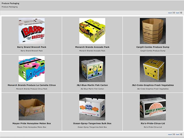 Featured Product: PackageX